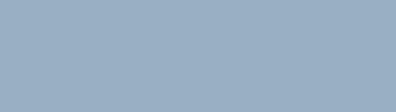 Krekeler Strother, S.C.