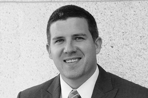 attorney_bw_John-Driscoll