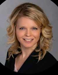 Carrie Werle